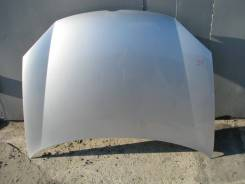Капот. Volkswagen Jetta