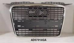 Решетка радиатора. Audi A3, 8P7, 8P1, 8PA
