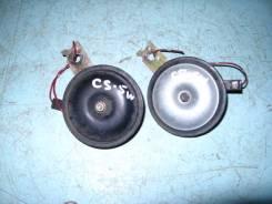 Гудок. Mitsubishi Lancer Cedia, CS5W Двигатель 4G93