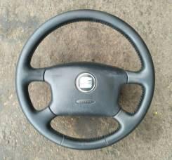 Руль. SEAT Alhambra. Под заказ
