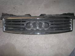 Решетка радиатора. Audi A8