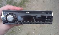JVC KD-G547
