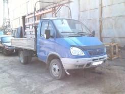 ГАЗ 3302. Продам Газель 3302 (двс Крайслер) 2010г, 2 400 куб. см., 2 000 кг.