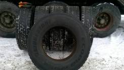 Bridgestone. Зимние, без шипов, износ: 60%, 7 шт