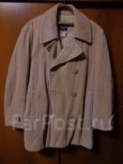 Пиджаки. 50