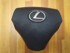 Подушка безопасности. Lexus: GS460, GS300, GS430, GS450h, GS350 Двигатели: 3UZFE, 2GRFSE, 3GRFE, 3GRFSE