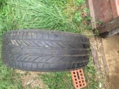 Bridgestone Potenza GIII. Летние, 2009 год, износ: 20%, 1 шт