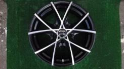 Sakura Wheels. 6.5x16, 5x112.00, ET42, ЦО 73,1мм.