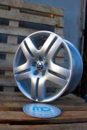 Volkswagen. 7.0x17, 5x100.00, ET38, ЦО 57,1мм.