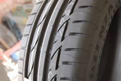 Bridgestone Potenza S001. Летние, без износа