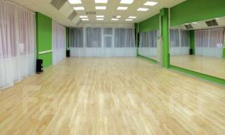 Аренда танцевальных залов в Dancer.ru (3 минуты от метро)