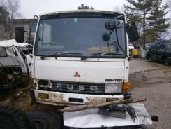Mitsubishi Fuso. FK417, 6D14