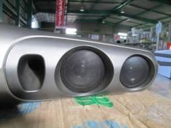 Потолочная акустическая система Sanyo FSP-88 3D