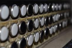 Ремонт и настройка баянов, аккордеонов, гармоней