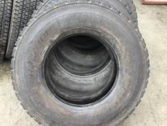 Bridgestone W910. Всесезонные, 2014 год, износ: 10%, 4 шт