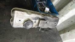 Крышка. Mazda Titan Двигатели: HA, XA
