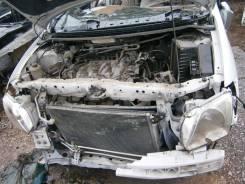 Mazda MPV. LW, V6
