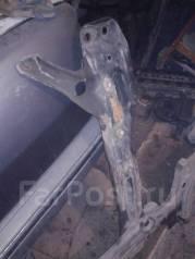 Лонжерон. Toyota Sprinter, AE91