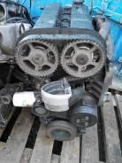 Двигатель (двс) FORD FOCUS I 1998-2004 2.0 EDDB