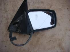 Зеркало электрическое CHRYSLER SARATOGA 1989-1995
