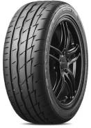 Bridgestone Potenza RE003 Adrenalin. Летние, без износа, 1 шт
