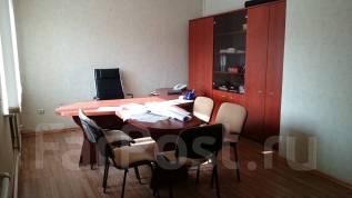 Сдается в аренду офисное помещение на Днепровской. 200кв.м., улица Днепровская 40а, р-н Столетие. Интерьер