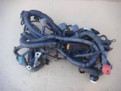 Проводка (коса) моторная NISSAN CUBE (Z11) 1.4 CR14DE