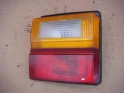 Фонарь внутренний AUDI 100 (44) 1983-1991 1.8 DS, левый задний