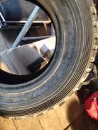 Dunlop Grandtrek MT2. Всесезонные, износ: 10%, 3 шт