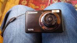 Samsung. 10 - 14.9 Мп, зум: без зума