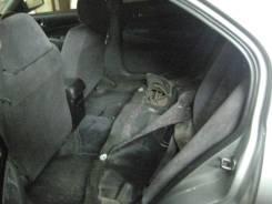 Сиденье. Mitsubishi Galant, EA1A