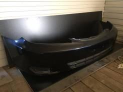 Бампер. Toyota Camry, ACV36, ACV35, ACV31, ACV30L, ACV30