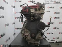 Двигатель Ford, Focus,Fiesta,C-MAX,Fusion