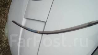 Ветровик. Toyota Celica, ZZT231, ZZT230 Двигатель 1ZZFE