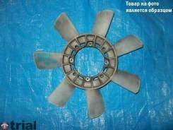 Крыльчатка вентилятора Daihatsu, Terios