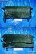 Радиатор кондиционера Subaru, Leone