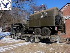 Бортовые грузовики для любого груза. Нал/безнал