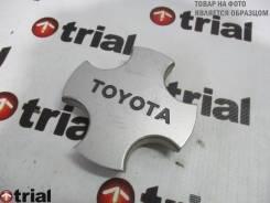 Колпачок на диски Toyota, Sprinter