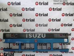 Решетка радиатора Isuzu, ELF, передняя
