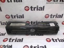 Решетка радиатора Subaru, Leone