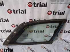 Стекло багажника Mazda, Capella Wagon, правое заднее