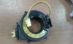SRS кольцо. Toyota Caldina, CT190G, CT190 Двигатель 2C