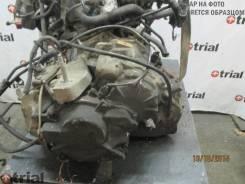АКПП Saab, 9-5 wag