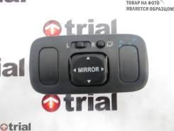 Блок управления зеркалами Toyota, Sprinter Carib