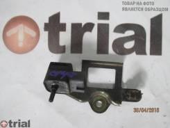 Датчик давления воздуха Toyota, Vista,Camry