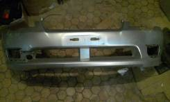 Бампер. Subaru Legacy, BP5, BL5