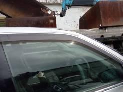 Ветровик. Toyota Crown, JZS171, JZS171W