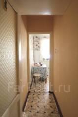 3-комнатная, улица Калинина 130. Кировский, агентство, 57 кв.м.