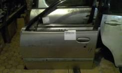 Дверь боковая. Daihatsu Storia, M101S, M112S, M110S, M111S, M100S