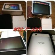 """Планшет HTC flyer p510e 7"""" 32гб"""